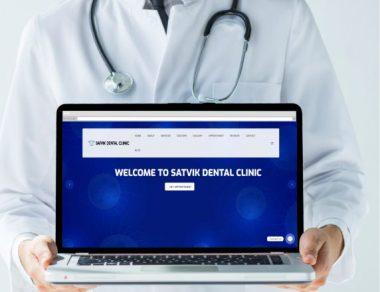 Satvik Dental Clinic